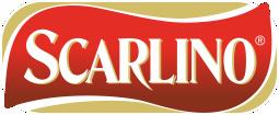 Scarlino Logo