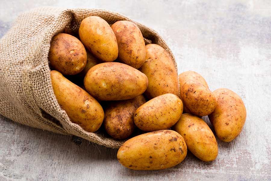 patate per le ricette scarlino