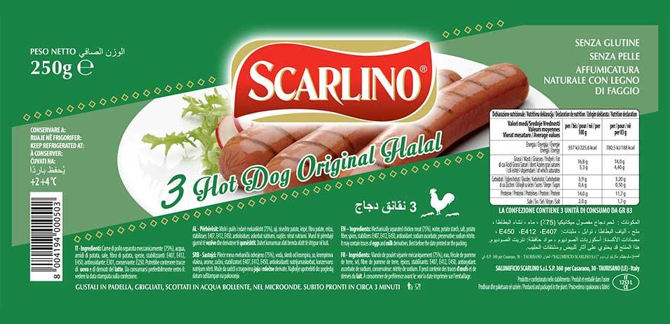 wurstel scarlino original-halal prodotto in Italia.jpg